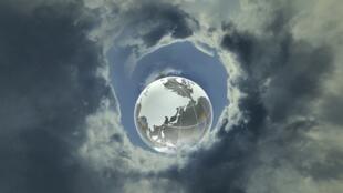 La Terre serait entrée dans une nouvelle époque géologique : l'Anthropocène.