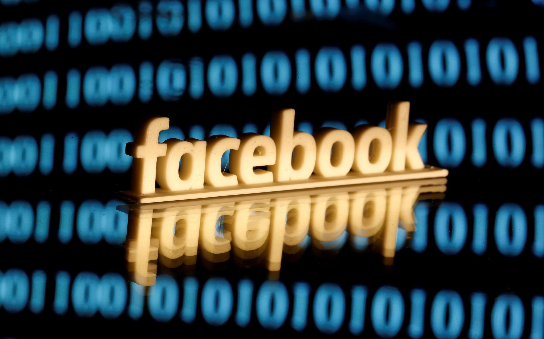 Facebook a supprimé plusieurs pages pro-Trump gérées par des Ukrainiens et qui mobilisaient des millions d'interactions.