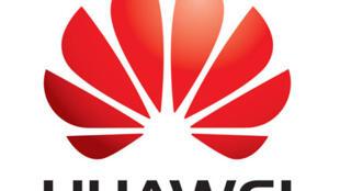 Huawei អះអាងថាគ្មានពាក់ព័ន្ធនឹងប៉េកាំង