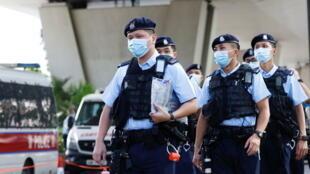 2021-07-22T033921Z_161108286_RC2CPO99KBZG_RTRMADP_3_HONGKONG-SECURITY-COURT