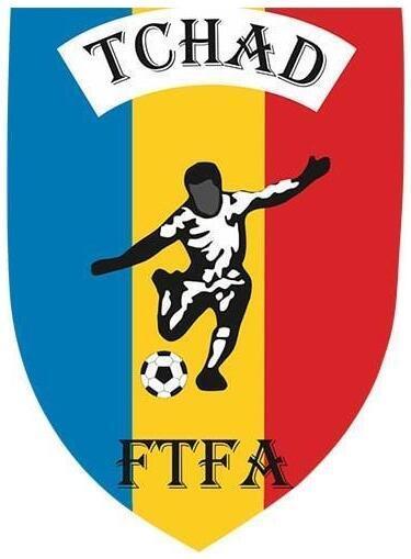 Logo_Équipe_du_Tchad_de_football