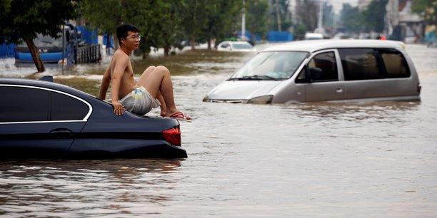 le-bilan-des-inondations-dans-le-henan-s-eleve-a-302-morts