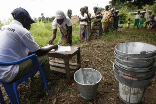 Les ex-réfugiés rwandais du Congo Brazza devront  choisir entre le rapatriement volontaire, l'intégration locale et l'exemption de la clause.