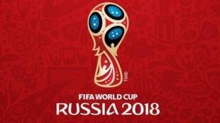 La Coupe du monde de football 2018 aura lieu en Russie.