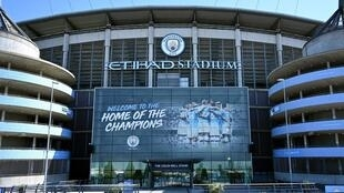 Uefa, European football's governing body, has banned Manchester City from European competitions for breaching its rules on financial conduct.