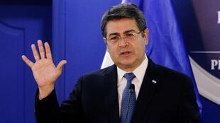Juan-Orlando-hernandez-equateur-president