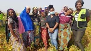 2020-12-25 ghana women farmers farming land access