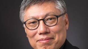 教宗方濟各2021年5月17日任命耶穌會士周守仁神父為香港教區主教。