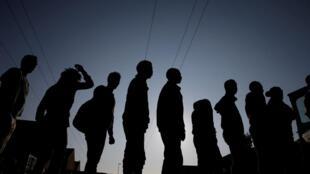 سیاستهای مهاجرتی جدید فرانسه