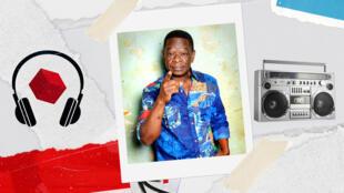 musique - SessionLab - Sam Mangwana