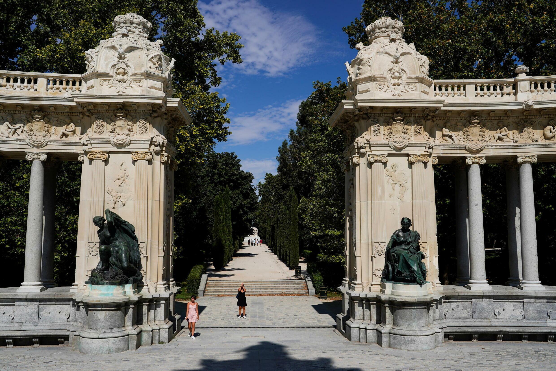 2021-07-25T171201Z_539157164_RC2SRO9E3RGG_RTRMADP_3_UNESCO-SPAIN-MADRID