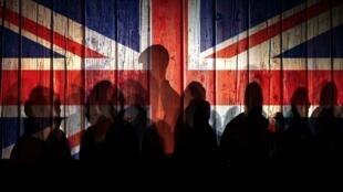 Les Britanniques sont appelés aux urnes ce jeudi 2 mai 2019 pour les élections locales.