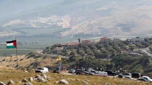 2021-05-14T185303Z_1778882013_RC2SFN98XMUK_RTRMADP_3_ISRAEL-PALESTINIANS-LEBANON