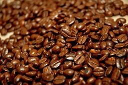 La Cafeología es un método para catar café.