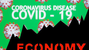 Covid-19 economie