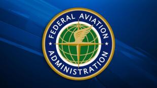 سازمان هواپیمایی کشوری آمریکا به شرکت های هواپیمایی جهان هشدار داد که به هنگام عبور از حریم هوایی ایران جانب احتیاط را رعایت کنند.