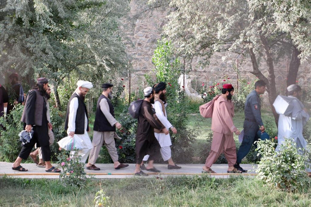 2020-08-14T062355Z_334574566_RC2IDI97BIEN_RTRMADP_3_AFGHANISTAN-TALIBAN-PRISONERS