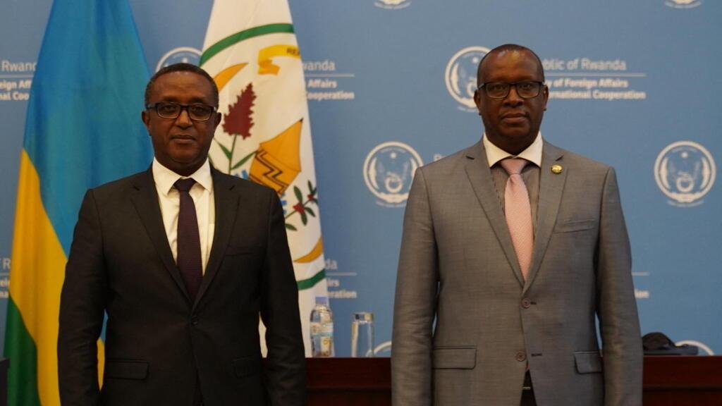 Génocide des Tutsi au Rwanda: un rapport commandé par Kigali pointe «une lourde responsabilité» de la France