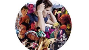 L'affiche du film «Eden».