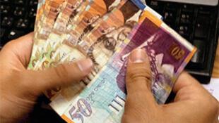 Хакер из Саудовской Аравии опубликовал номера израильских кредитных карт