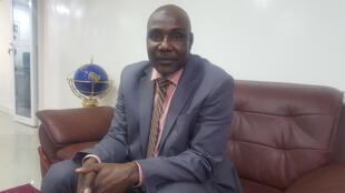 Tchad - Dr Abderahim Awat Atteib, ministre de l'Élevage et des Productions animales du Tchad - Le coq chante 18072021_161812