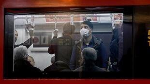 وزارت بهداشت ایران، روز چهارشنبه ١٢ آذر، اعلام کرد که در شبانه روز گذشته، ۱۳ هزار و ۶۲۱ بیمار جدید مبتلا به کرونا شناسایی شده اند و ۳۶٢ نفر دیگر نیز جان باخته اند.