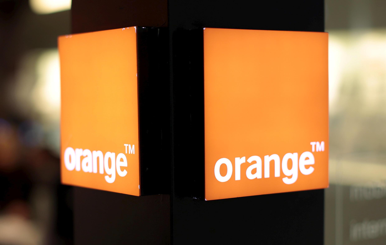 L'opérateur Orange est visé par un redressement fiscal de 22 milliards de francs CFA au Niger.