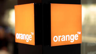 Orange receives 20,000 messages per day from users signaling possible suspect emails.