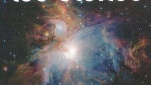 Ce que nous disent les étoiles, éditions Belin.