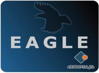 Речь идет о продаже в период с 2007 по 2011 году режиму Муаммара Каддафи программы для киберслежки Eagle, разработанной Amesys.