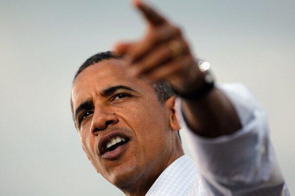 TT Obama tiếp tục vận động vì kế hoạch giải quyết thất nghiệp