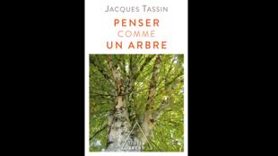 «Penser comme un arbre», de Jacques Tassin.