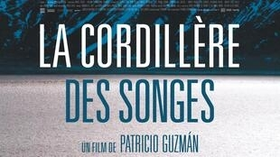 Dernier volet de la trilogie du cinéaste Patricio Guzman, «La Cordillère des songes» sort mercredi 30 octobre sur les écrans français.