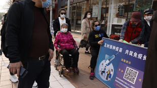 chine-vaccination-sensibilisation-avril-2021
