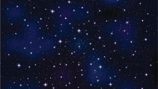 L'Ethiopie vient de se doter d'un observatoire, première étape vers la course aux étoiles.