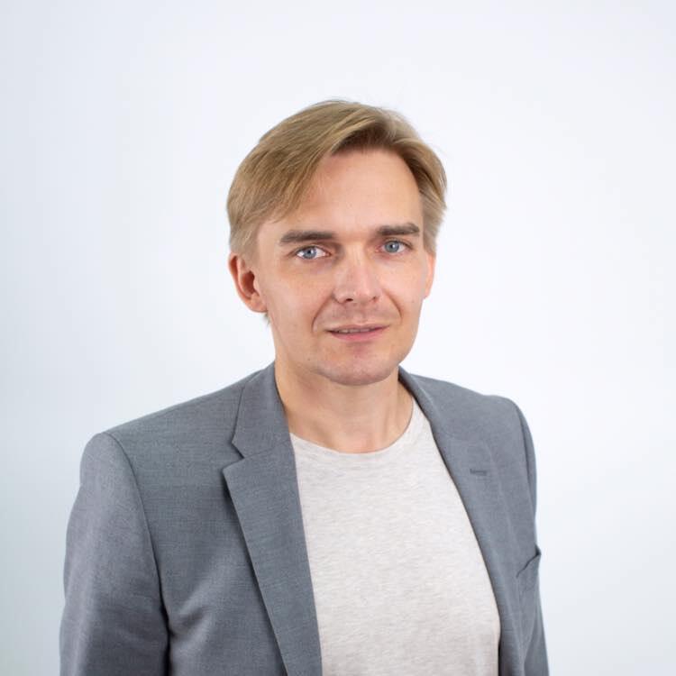mikhail lobanov