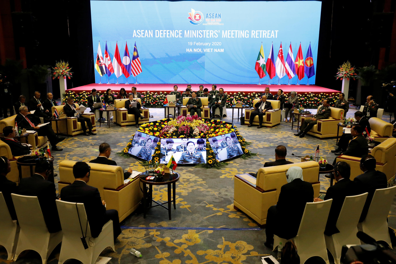 2020-02-19T044636Z_528710974_RC2G3F96NOKZ_RTRMADP_3_ASEAN-VIETNAM-DEFENCE