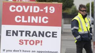 nouvelle-zelande-coronavirus-contamination-clinique