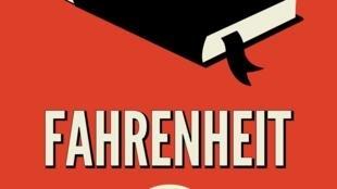 Estos consejeros hacen temer a muchos una asepsia de la literatura y algunos autores denuncian una nueva forma de censura.