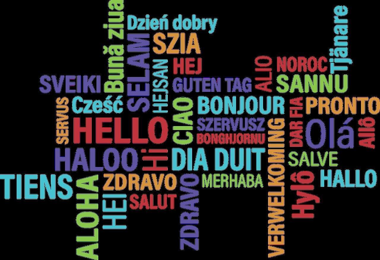 Le rapport «—Pour une meilleure maîtrise des langues—» a été remis début septembre 2018 au ministère de l'Education.
