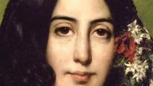 """El """"Salón de George Sand"""" estará abierto hasta finales de octubre, en Nohant."""