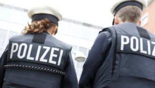 Policiais e militares alemães eram o alvo do atentado planejado pelo jovem alemão convertido ao salafismo combatente