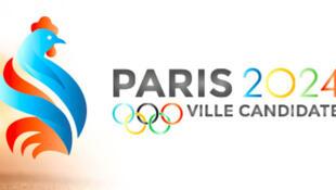 Paris é candidata aos Jogos Olímpicos de 2024