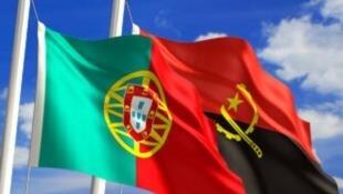 Se nos últimos anos foi sobretudo Angola que estava a investir em Portugal, os lusos parecem estar despertar pouco a pouco p ara o potencial do mercado angolano.