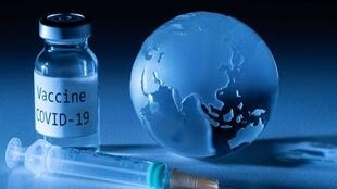 واکسن «بهارات بیوتک» هند و واکسن «سینوفارم» چین، در انتظار مجوز سازمان غذا و دارو