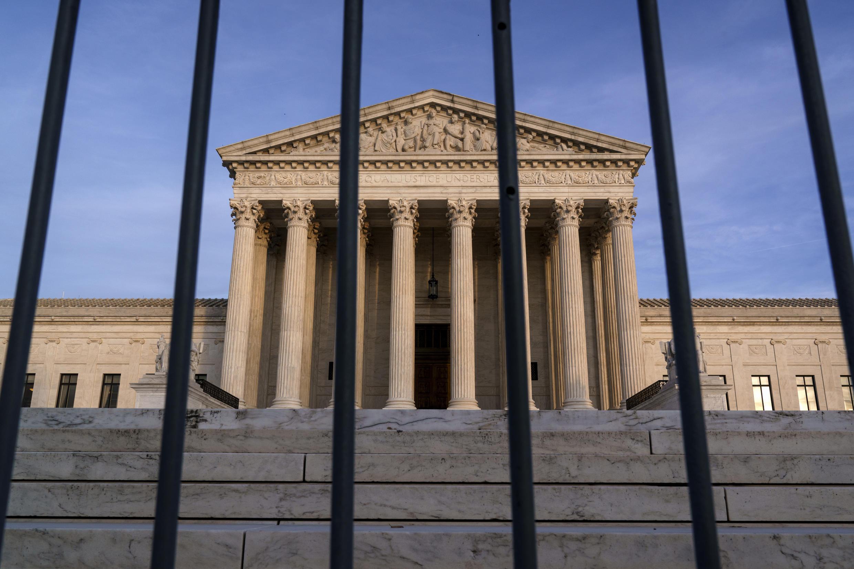 Justiça americana extraditará cúmplices do ex-PCA da Renault-Nissan