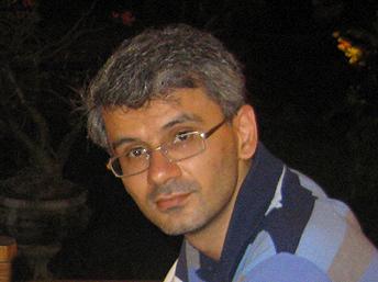 محمد سلیمانی نیا، نخستین مؤسس اینترنت خصوصی در ایران