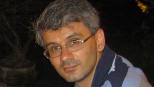 محمد سلیمانی نیا