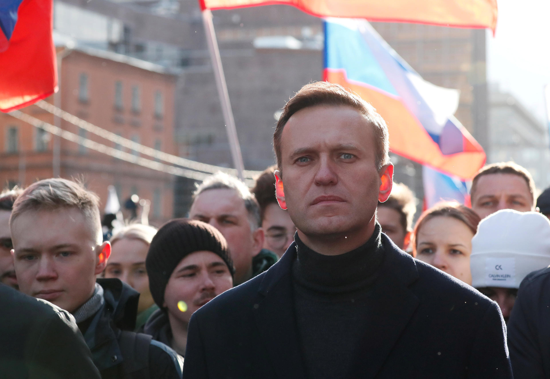 2020-08-24 russia alexei navalny