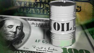 کاهش رشد اقتصادی جهان و گسترش کرونا،عوامل اصلی تعیینکننده تقاضا در بازار جهانی نفت هستند